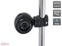 ccd hd штатная камера заднего вида avs327cpr 106 для автомобилей volvo
