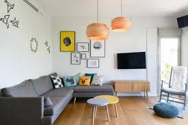 <b>Free shipping Pendant light</b> Pendant lamp hanging lamp | Etsy