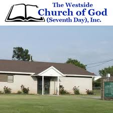 Westside Church of God (Seventh Day)