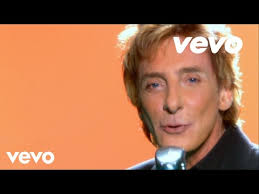 <b>Barry Manilow</b> - Never Gonna Give You Up - YouTube
