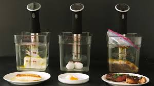 A Beginner's <b>Guide</b> to Sous Vide <b>Cooking</b>- <b>Kitchen</b> Conundrums ...