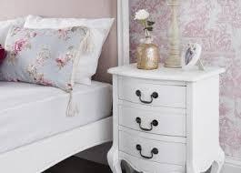 juliette shabby chic antique white 5pc bedroom furniture bedroom furniture shabby chic