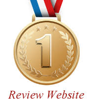 we reviewed only best essay writing services for you best essay review website