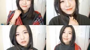 crystalbeauty 新年好气色妆容 chinese new year 39 s makeup 2016 08