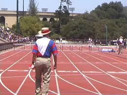 videos girls m hurdles final usa junior outdoor track and click here to view this video