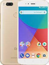 <b>Xiaomi Mi A1</b> (Mi 5X) - Full phone specifications