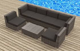 patio furniture sectional ideas: patio sectional plans patio ideas amp designs is also a kind of