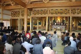 「金閣寺再建落慶法要」の画像検索結果
