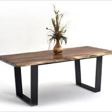 likeable modern reclaimed wood dining table together with modern reclaimed wood dining table legendclubltd brooklyn modern rustic reclaimed wood