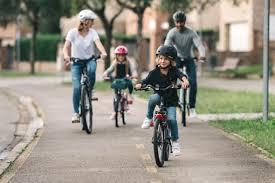 <b>Велосипеды</b>, велоспорт   decathlonsav