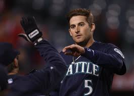 quiz which mariner are you mariners blog seattle times jeff gross getty images
