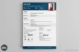 cv maker professional cv examples online cv builder craftcv solid is a professional cv template that can be used for more official job interviews the light gray boxes add style to the elegant composition