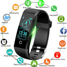 Compare prices on Lige <b>2020 New Smart Watch</b> Men – Shop best ...