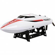 <b>Радиоуправляемые катера ProBoat</b> - купить радиоуправляемый ...