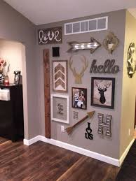 home accents interior decorating: awesome cool nice adorable wall some decor came from hobby lobby by
