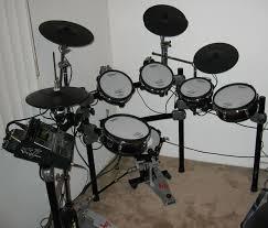 <b>Roland</b> V-<b>барабаны</b> - <b>Roland</b> V-Drums - qwe.wiki