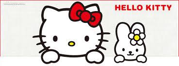 Cartoons Facebook Covers, Cartoons FB Covers, Cartoons Facebook ... via Relatably.com