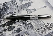 PC2200BP <b>pierre</b> cardin | <b>Шариковая ручка Pierre</b> Cardin Baron ...