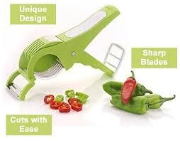 <b>Kitchen Tools</b> – Buy Modern <b>Kitchen Tools</b> & Equipment Online in ...