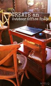 1000 images about office space on a tight budget on pinterest home office office organization and home office organization budget friendly home offices