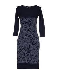 Женские <b>одежда</b> больших размеров с узором пейсли – купить в ...