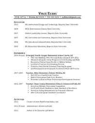 good things to put on a resume resume format pdf good things to put on a resume relevancy is the keystone of every successful resume therefore
