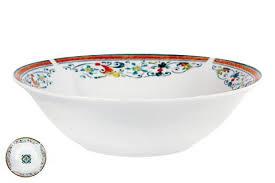 КОРАЛЛ - посуда оптом от производителя. Оптовая продажа ...