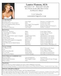 sample acting resume home infusion nurse sample resume sample acting resume getessaybiz acting resume sample resume templates sample acting resume 819x1024