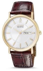 Наручные <b>часы CITIZEN</b> BM8243-05AE — купить по выгодной ...