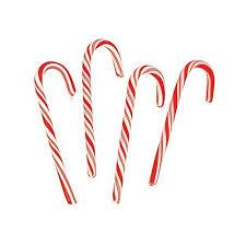 <b>Christmas Candy</b> & Chocolate |Oriental Trading Company