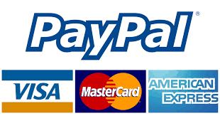 「paypal」的圖片搜尋結果