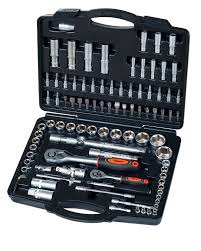 <b>Набор</b> инструментов <b>AV Steel</b> AV-011094 — купить в интернет ...