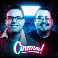 Cinemou! - Podcast de cinema
