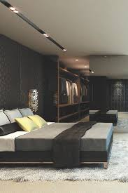 walk in closet is a very useful addition to any bedroom masculine or feminine bedroom male bedroom ideas