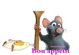 C'est servi !!! - Page 4 Images?q=tbn:ANd9GcRv99HVcCaaDy99DM7Gtwi_t3Gxf-Z7OKvBwSp8Ta-hCyZbU93r
