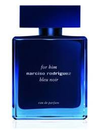 <b>Narciso Rodriguez</b> for Him <b>Bleu Noir</b> Eau de Parfum Narciso ...