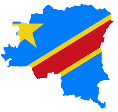 Image result for congo democratic republic of the