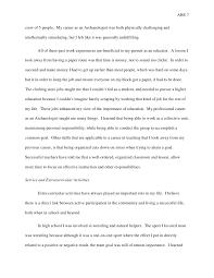 academic essay writing service toronto website   university of  academic essay writing service toronto website