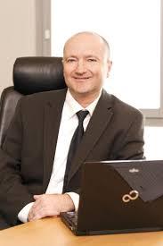 Swiss IT Reseller - Marco Hungerbühler wird Finanzchef bei Fujitsu ... - Fujitsu_Hungerbuehler_marc_130423_100413
