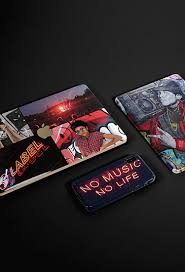 Skinit | Official Phone Cases & Decal <b>Skins</b> For Any Device