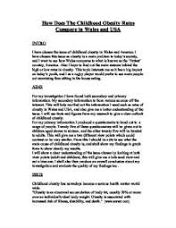 college essays  college application essays   essay about obesity    essay online  obesity in america essays top writers