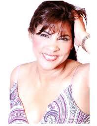 Carmen Rosa Franco - Carmen_rosa_franco
