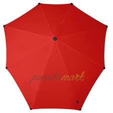 <b>Зонт</b>-<b>трость Original passion</b> red 90х87 см полиэстер красный ...