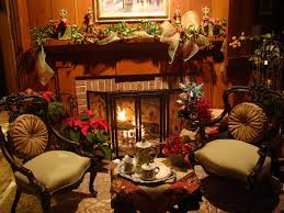 christmas living room decorations home christmas minimalist living room decorating together with