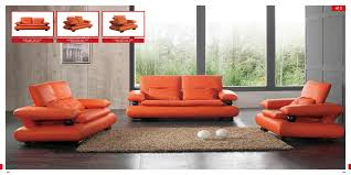 amazing white wood furniture sets modern design:  brilliant cheap living room furniture home interior design ideas for modern living room furniture