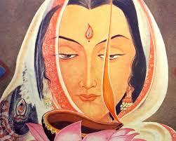 Image result for muslim paintings of man woman lovers