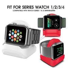 <b>Док станции</b> для <b>Apple watch</b> – цены и доставка товаров из Китая ...