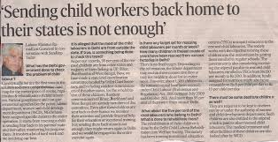 child labour in essay essay on child labour in child labour is a