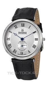 <b>Часы Grovana 1276.5538</b>