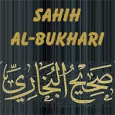 Image result for hadith bukhari